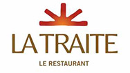 La Traite – restaurant